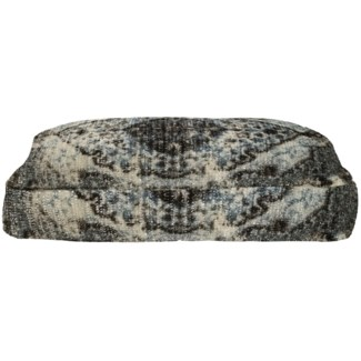 Sonora Pillow Daybed - Blues