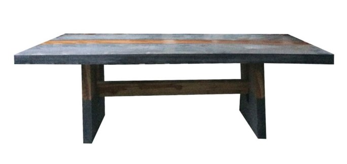 Sonora Dining Table