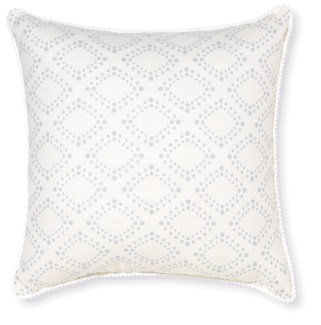 Rapee Amore Cloud Pillow 18x18