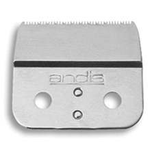 ANDIS GO OUTLINER II  SQUARE BLADE .1MM
