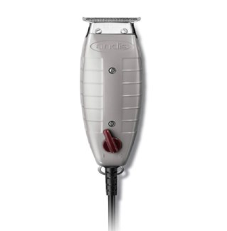 ANDIS  OUTLINER II TRIMMER