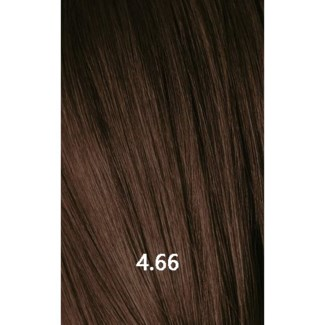 YE COLOR 4.66 RED BROWN 100ML
