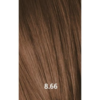 YE COLOR 8.66 LIGHT RED BLONDE 100ML