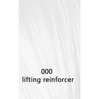 YE COLOR 000 LIFTING REINFORCER 100ML
