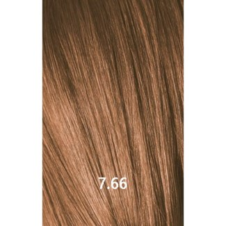 YE COLOR 7.66 RED BLONDE 100ML
