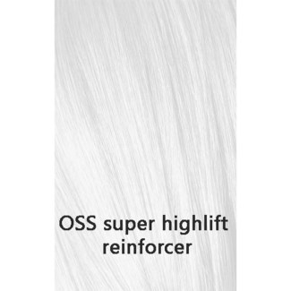 YE COLOR 0SS SUPER HIGH LIFT REINFORCE 100ML