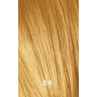 YE COLOR 9.4 VERY LIGHT COPPER BLONDE 100ML