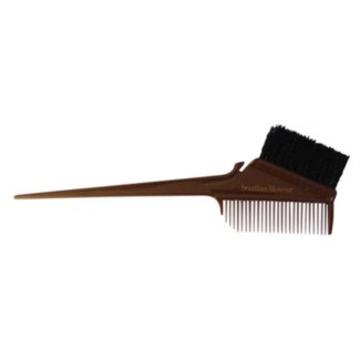 "BRAZILIAN BLOWOUT PROFESSIONAL 2 3/8"" COMB/BRUSH APPLICATOR"