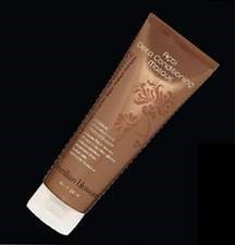BRAZILIAN BLOWOUT DEEP CONDITIONING MASQUE 8OZ