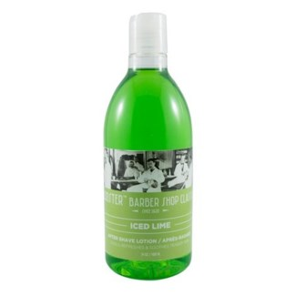 ICE LIME AFTER SHAVE 400ML