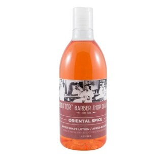 ORIENTAL SPICE AFTER SHAVE 400ML