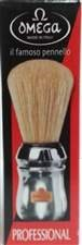 OMEGA 48 SHAVING BRUSH