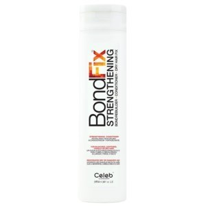 CL BONDFIX STRENGTHENING CONDITIONER 177ML