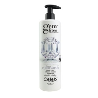 CL GEM LITES FLAWLESS DIAMOND SHAMPOO 739ML