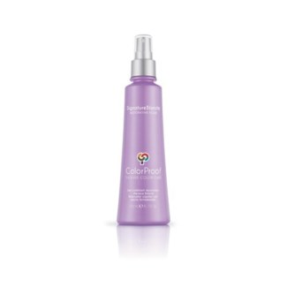 COLORPROOF SIGNATURE BLONDE RESTORATIVE FILLER 6.7OZ