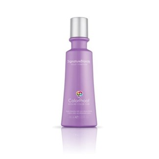 COLORPROOF SIGNATURE BLONDE VIOLET COND 2OZ