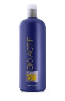 QUANTUM BIO ACTIF DAILY CONDITIONER 500ML