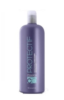 QUANTUM PROTECTIF MOISTURIZING CONDITIONER 500ML