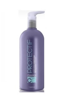 QUANTUM PROTECTIF MOISTURIZING  CONDITIONER LITRE