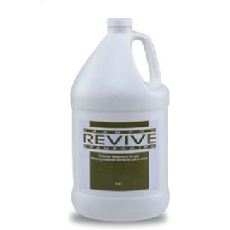 QU REVIVE CONDITIONER GALLON