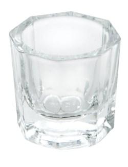 DA GLASS DISH