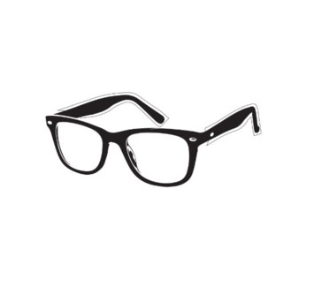 DA BP DISPOSABLE EYEGLASS SLEEVES 200/BOX