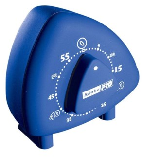 BABYLISS TRIANGULAR TIMER