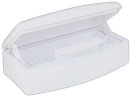 DA SL DISINFECTANT TRAY