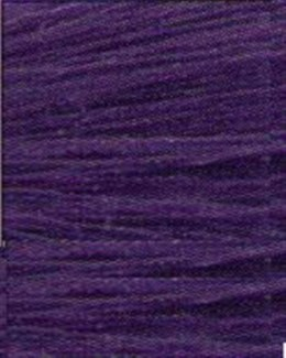 FA CHI VIOLET (COLOR ADDITIVE)