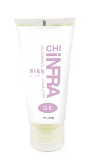 FA CHI INFRA NO LIFT GOLDEN BLONDE