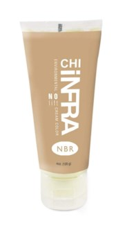 FA CHI INFRA NO LIFT NATURAL BROWN