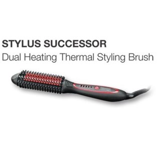 FHI SUCCESSOR THERMAL STYLING BRUSH