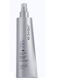 JOICO JOIFIX FIRM SPRAY 300ML (J111014)