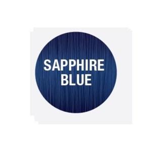JOICO COLOR INTENSITY SAPPHIRE BLUE  118ML