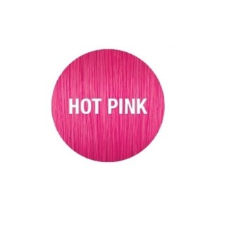 JOICO COLOR INTENSITY HOT PINK  118ML