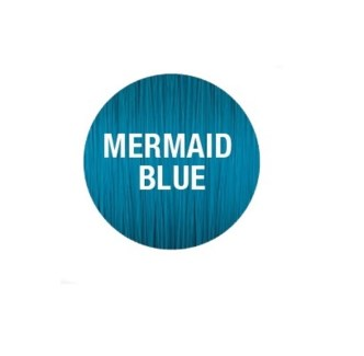 JOICO COLOR INTENSITY MERMAID BLUE 118ML