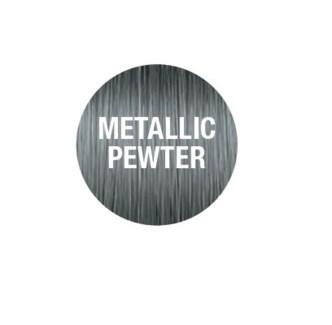 JOICO COLOR INTENSITY METALLIC PEWTER 118ML