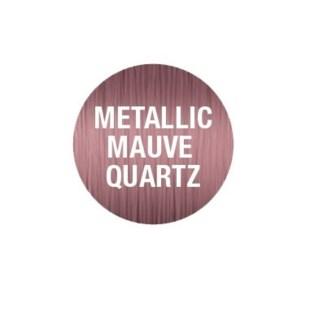 JOICO COLOR INTENSITY METALLIC MAUVE QUARTZ 118ML