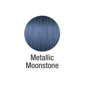JOICO COLOR INTENSITY METALLIC MOONSTONE 118ML