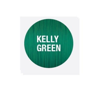 JOICO COLOR INTENSITY KELLY GREEN 118ML