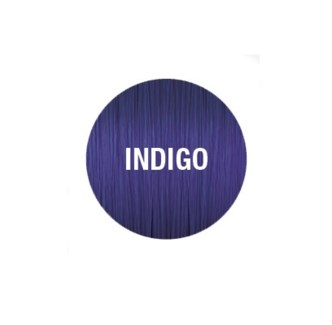 JOICO COLOR INTENSITY INDIGO 118ML