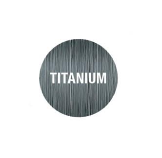 JOICO COLOR INTENSITY TITANIUM 118ML