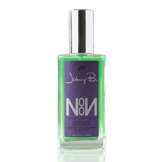 JOHNNY B NOON AFTER SHAVE SPRAY 3.5oz