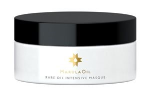 PM MARULA OIL INTENSIVE MASQUE 200ML