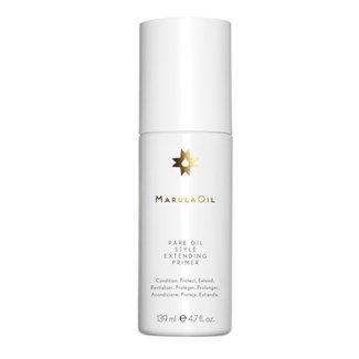 PM MARULA OIL STYLE EXTENDING PRIMER 139ML