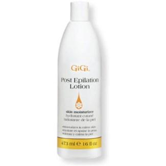 GIGI POST-EPILATION LOTION 8OZ