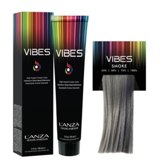 L'ANZA VIBES COLOR SMOKE 90ML