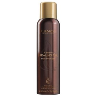 L'ANZA KHO HAIR PLUMPER 150ML