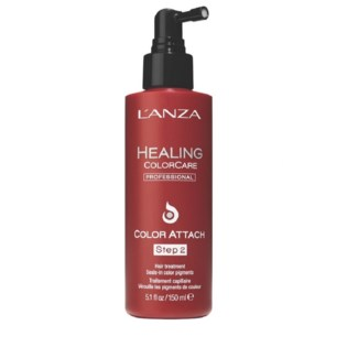 L'ANZA CC COLOR ATTACH STEP 2 150ML