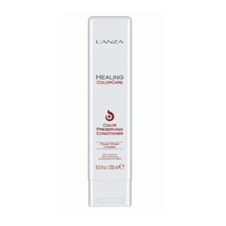 LANZA COLOR PRESERVING CONDITIONER 250ML